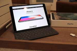 APPLE IPAD PRO  GB