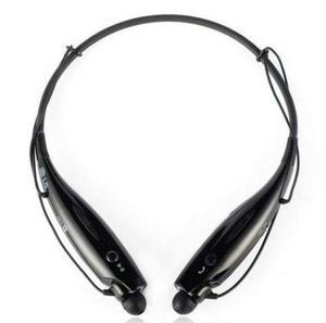 Audifono Bluetooth Lg Hbs730 Tipo Original