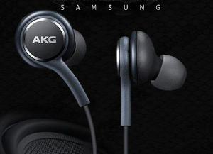 Audifonos Samsung S8 AKG