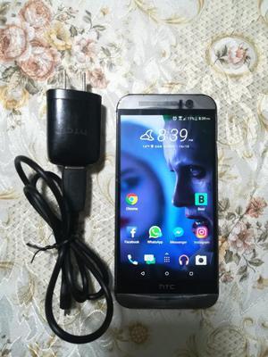 REMATO HTC ONE M9 LIBRE