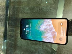 Vendo Iphone X de 64MB, nuevo comprado en Claro, con boleta
