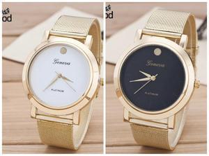Relojes importados genericos mujer  253bfc370d4f