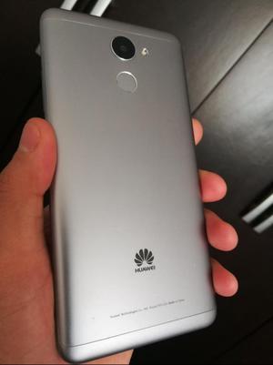Huawei Y7 Prime 3gb Ram Y 32gb Memoria