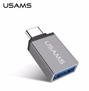 Adaptador Usb C Para Macbook / Macbook Pro O Celular