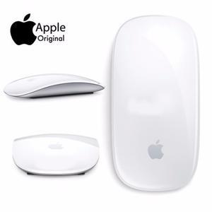 Magic Mouse 2 Apple Original Caja Sellada