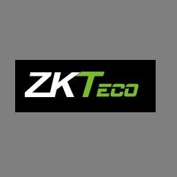 Zkteco Serv Win Api Rest Realtime Online Reloj Asistencia Ac