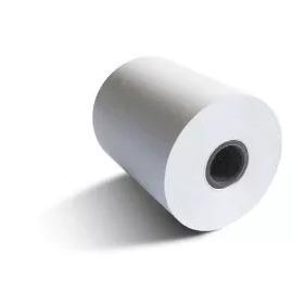 Rollos De Papel Contometro Termico 57mm Impresora Tickets