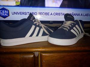 Zapatillas Adidas Neo Nuevas Originales