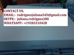 Apple MacBook Air 13 MMGG2B/A 1.6GHz, 8GB, 256GB