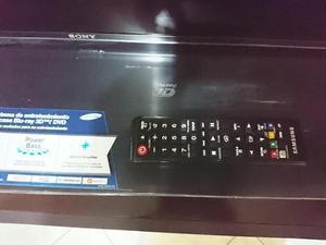 Blu Ray 3d Samsung Home 4 Lentes 3d