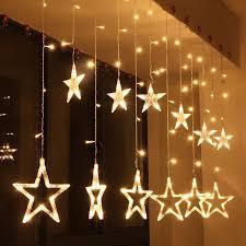 Ofertas y amplia selección de luces LED Navideñas.