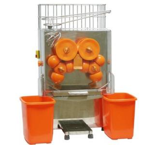 Cortador/exprimidor de Naranjas ms