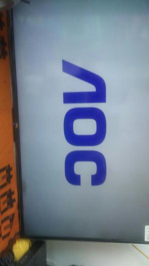 Tv. Led 50 Pulgadas