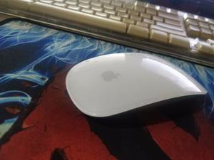 Apple Magic Mouse A Bluetooth