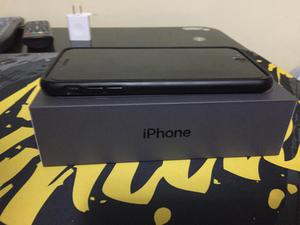 VENDO iPhone 8 PLUS 64 GB