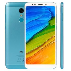 Xiaomi Redmi 5 Plus 4GB de RAM y 64GB interna 9pts estado de