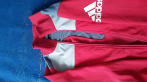 Vendo Casaca Adidas Original