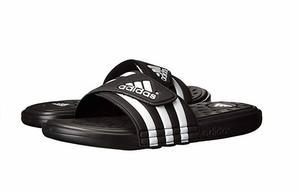 35244d62b7a En venta sandalias nike y adidas talla 42 interesados al