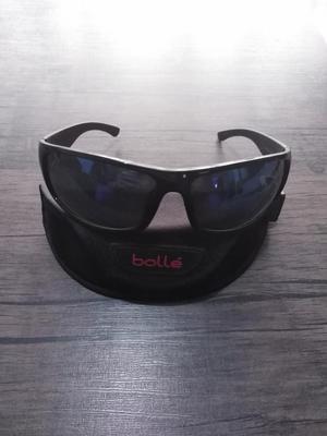 2604585b32 Lentes de sol bolle original | Posot Class