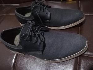 Zapatos Call It Spring