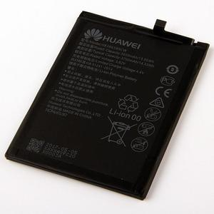 Bateria Huawei P10 Plus Original Hbcw