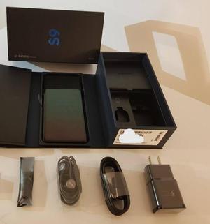 Cable Cargador Audifonos Akg Para Samsung Galaxy S9 S9 Plus