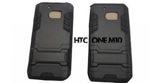 Case Protector Para Htc One M10