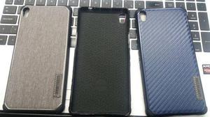 Case Protector Para Sony Xperia Xa Ultra Plus