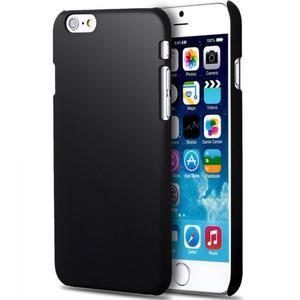 Hard Case Para Iphone 7 Y 7S