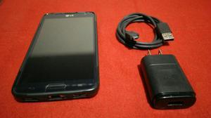 Lg Pro Lite D 680 Semi Nuevo