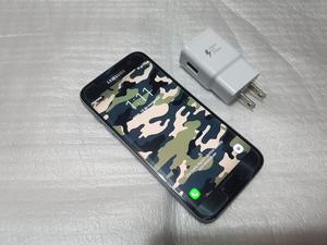 SAMSUNG GALAXY S7 32GB 4G LTE LIBRE PARA TODAS LAS