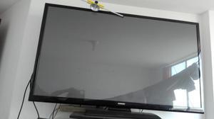 Vendo Tv de 52 Pulgadas