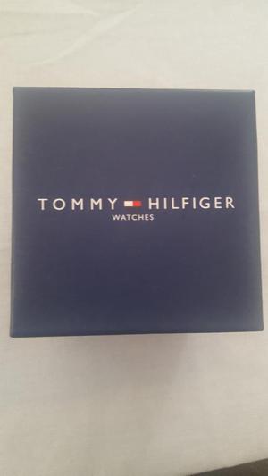 Venta Reloj Tommy Hilfiger