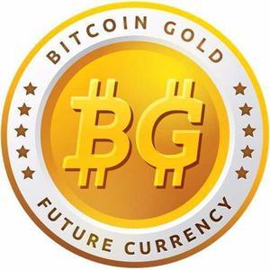 Bitcoin Gold Compra Venta Cryptomonedas Con Oficina