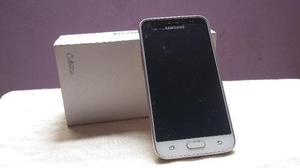 Celular Smart Phone Samsung Galaxy J1 2016 Pes Tablet 4g