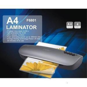 Enmicadora Compacta Comix Tam. A4