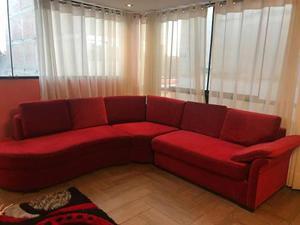 Muebles 3 Piezas L