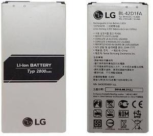 50s Batería Lg G5,mini,k6(bl-42d1fa)
