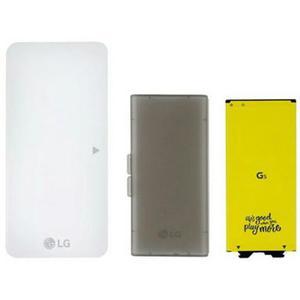 Kit Bateria Lg G5 O Se Solo Por Hoy Y Mañana