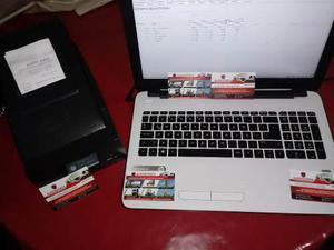 Punto De Venta Software De Venta E Inventario + Ticketera