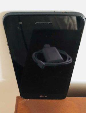 Celular Smartphone Lg 4k Lite
