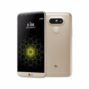 Lg G5 H860 Dual Sim Libre De Fabrica