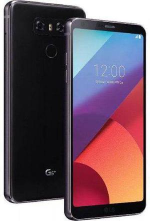 Lg G6 32gb Vendo O Cambio