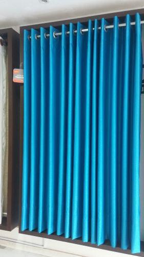 Cortinas Persianas Rollers Stores Decoración De Interiores