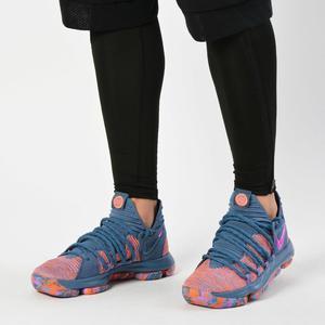 Nike Zoom Kd 10 All Star Ocean