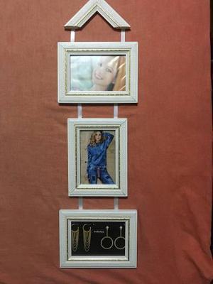 Se Vende Porta Retratos Al Por Mayor Y Menor (fabricantes)