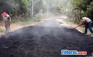 Super Venta De Emulsión Asfáltica, Lenta-rapida-intermedia