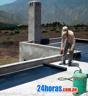 Venta de Emulsión Asfáltica en Lima Perú,Asfalto rc250.