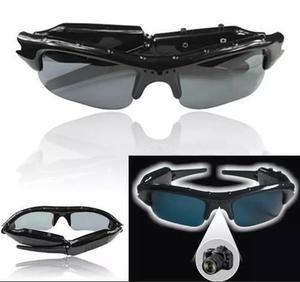 c1e94417d8 720p hd cámara oculta espía gafas de sol digital
