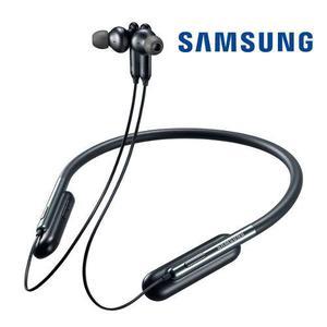 Audífono Bluetooth Samsung U Flex Resiste Salpicaduras
